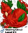 CherryColas