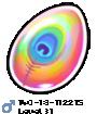 140-18-112215