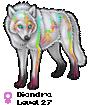Diondra