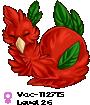 Vac-112715