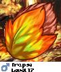Trapse