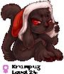 Krampuz