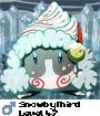 SnowbyThird