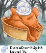 RuneDarklight