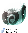 Sno-120715