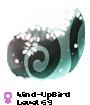 Wind-UpBird