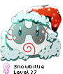 Snowbillie