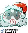 Snowby19