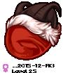 __2015-12-FK3