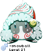 -snowball