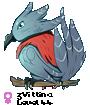 Vittina