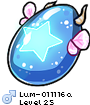 Lum-011116a