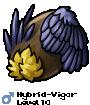 Hybrid-Vigor