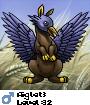 Aiglet3