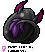 Mor-011516
