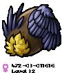 472-03-011616