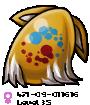 471-09-011616