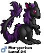 Morgorian