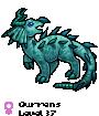 Qurrens