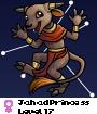 JahadPrincess