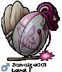 Zanaize001