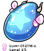 Lum-012116a