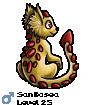 Sankosea