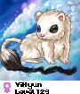Yuuga