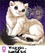 Yazzia_