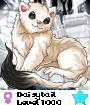Daisytail