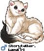 Storyteller_