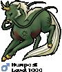 Batarian