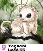 Yazhan1