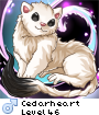 Cedarheart
