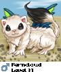 Ferncloud