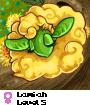 Lamiah