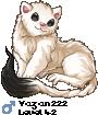 Yazan222