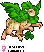 TriLuna