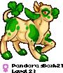 PandorasBox421