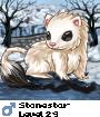 Stonestar