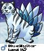 BlueSkyStar