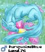 TurquoiseBlue