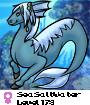 SeaSaltWater