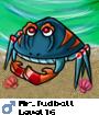 Mr_Tudball