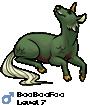 BooBooFoo