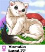 Yarelia