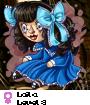 Loila