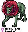 Rose_Rosse