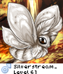 Silverstream_