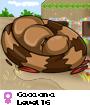 Cacaona